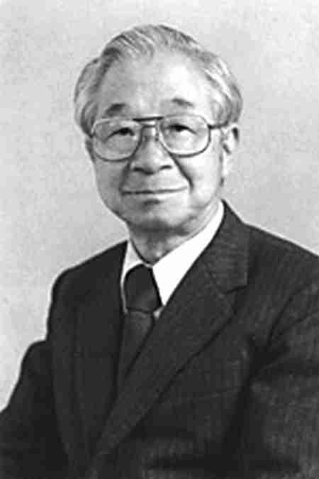 Eiichi Matsumoto Net Worth