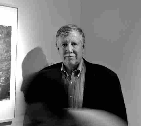 artistes photos anciennes et d 39 autrefois photographies d 39 poque en noir et blanc. Black Bedroom Furniture Sets. Home Design Ideas