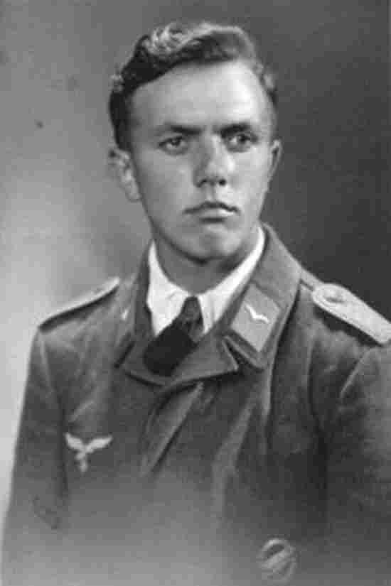 virbalis guys I pasaulinio karo metu virbalis mažai nukentėjo 1918 m 11 men 11 d sukviestas visuotinis miesto gyventojų susirinkimas jis išrinko valdybą.