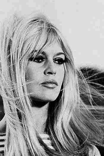 Brigitte Bardot - Photos anciennes et d autrefois, photographies d ... 09b31b24616