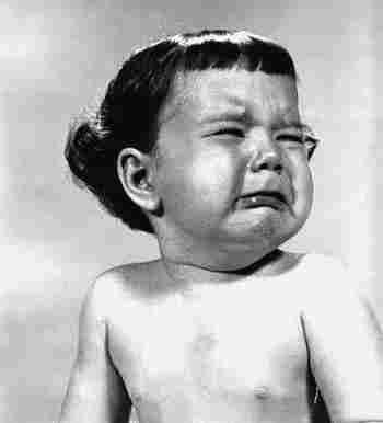 Fille Qui Pleure fille qui pleure, photos anciennes et photographies d'époque en noir