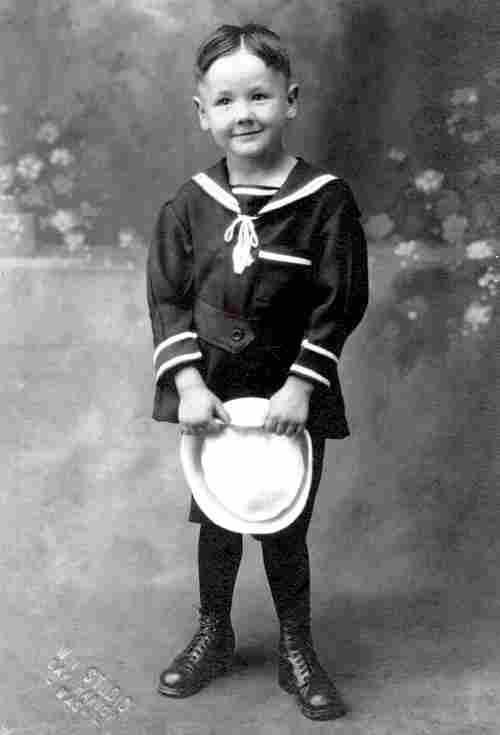 Robert Doisneau Photography Children Garçons - Photos ...