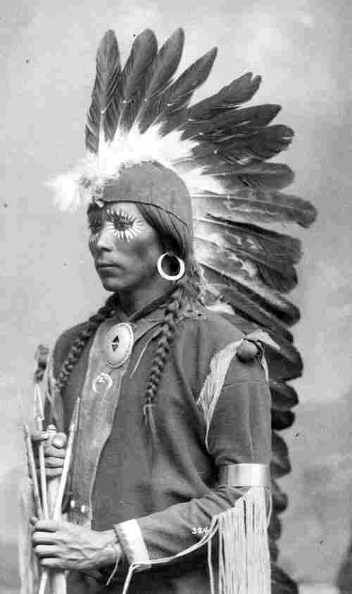 an overview of the native people of northeastern arizona the pueblo people Native americans in utah as the pueblo peoples had left utah by the the western anasazi include the kayenta anasazi of northeastern arizona and the virgin.