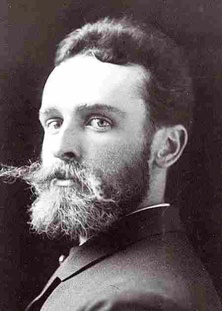 <b>John White</b> Alexander, 1882-1883 - Personnage%20connu,%20John%20White%20Alexander,%201882-1883