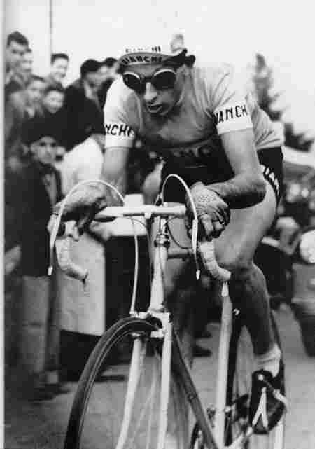 Image result for sport autrefois noir et blanc