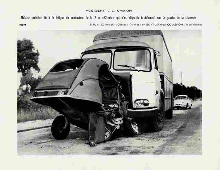 voiture accident belgique acheter voiture accidente belgique tragique accident la sortie de. Black Bedroom Furniture Sets. Home Design Ideas