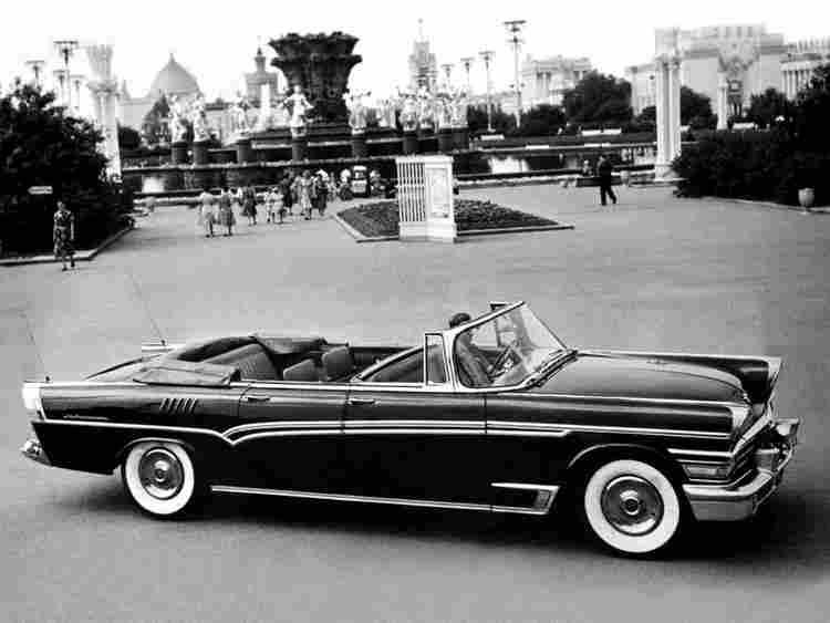 automobiles zil - photos anciennes et d'autrefois, photographies d
